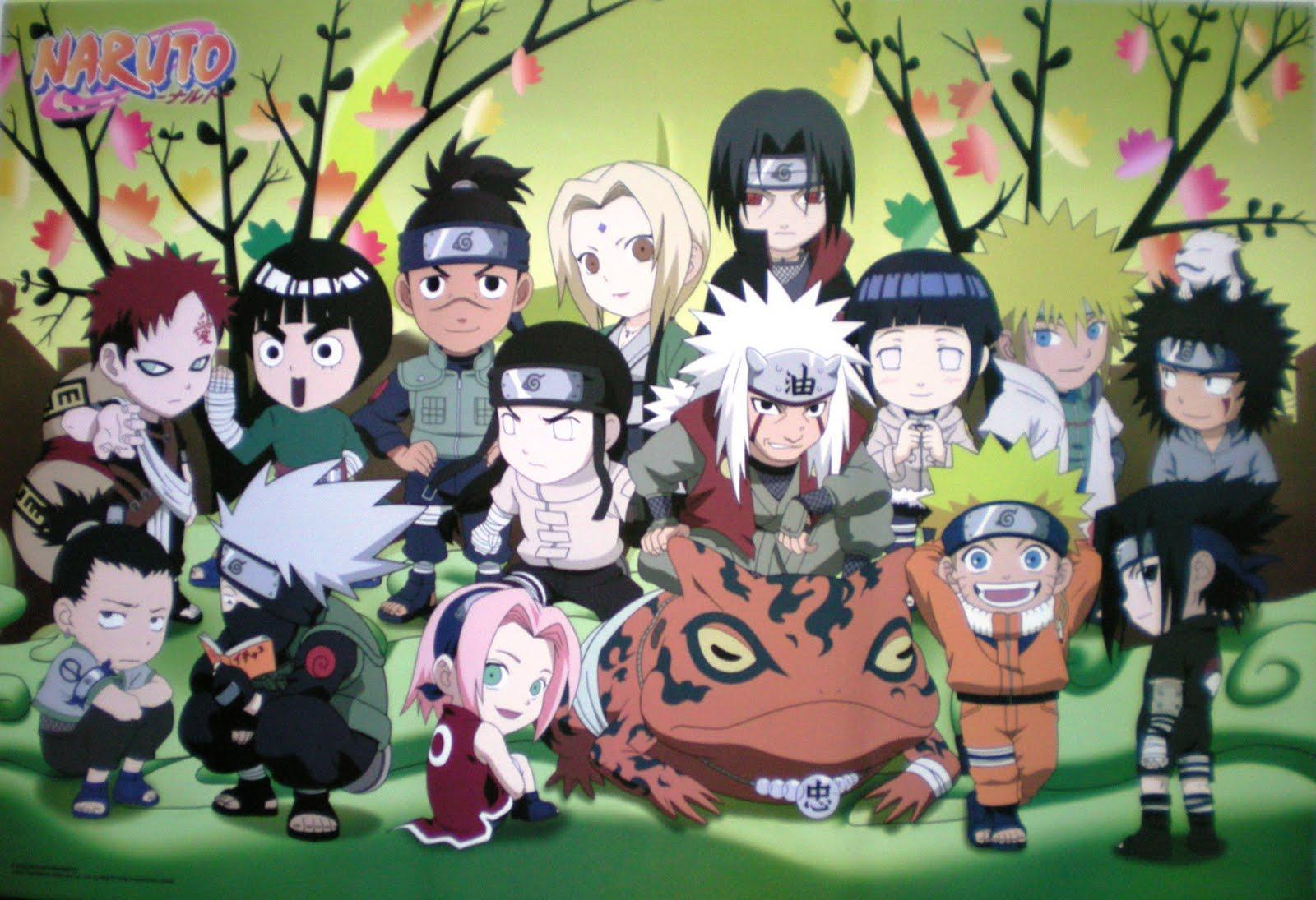 Tazangetsu Shinji Anime   Download Free Best Anime For You